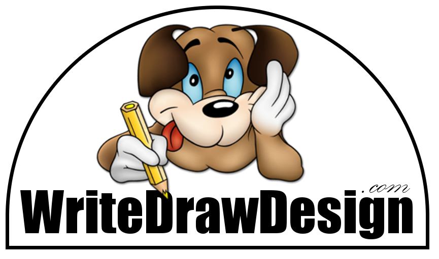 WriteDrawDesign.com